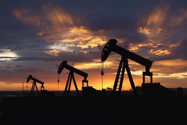 Нефтяные цены продолжают