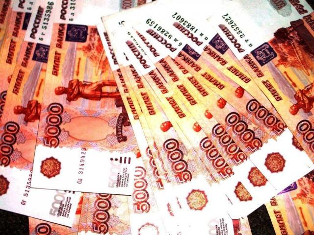 Sberbank CIB: не ждите