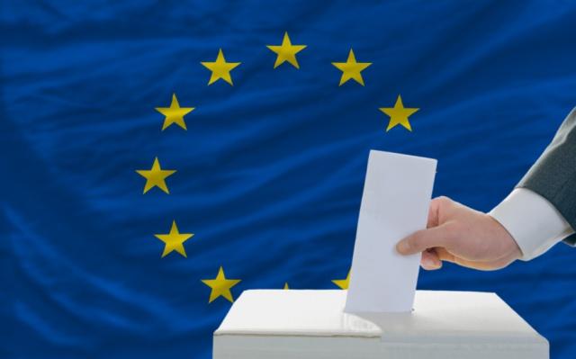 PwC: выход из ЕС ослабит