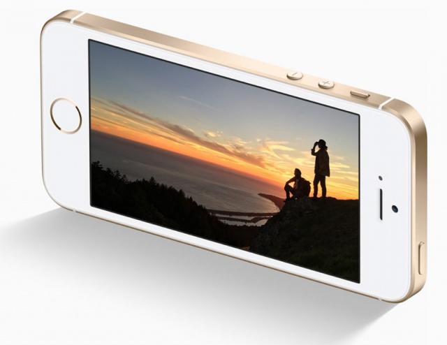 Аналитики: новый iPhone