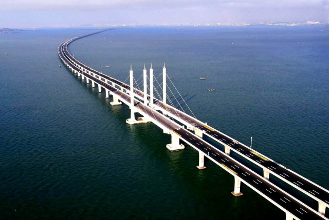quot;Мостотрест quot;