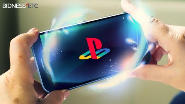 Sony приступает к