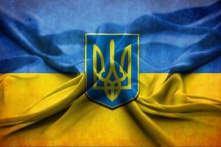 Экспорт Украины в январе