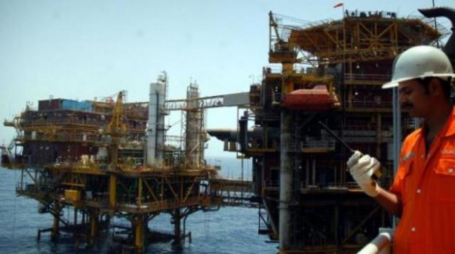 Индию устраивает нефть
