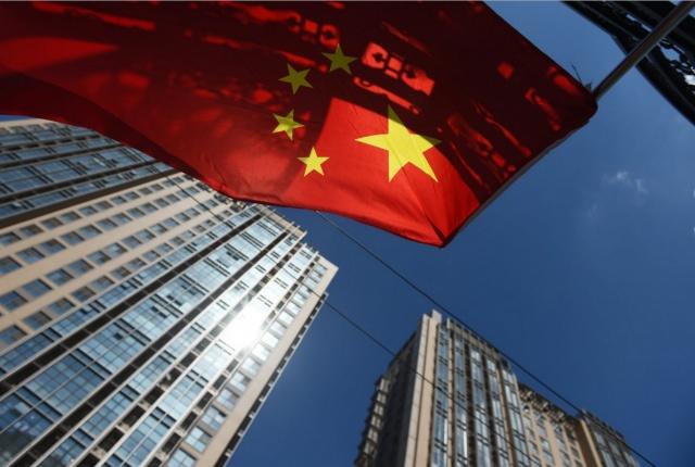 Эксперты: рост ВВП Китая