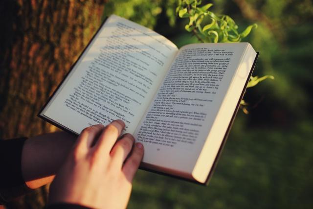 PwC: 10 лучших книг об