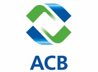 АСВ: из банков-банкротов