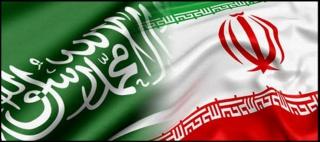 Саудиты ведут торговую