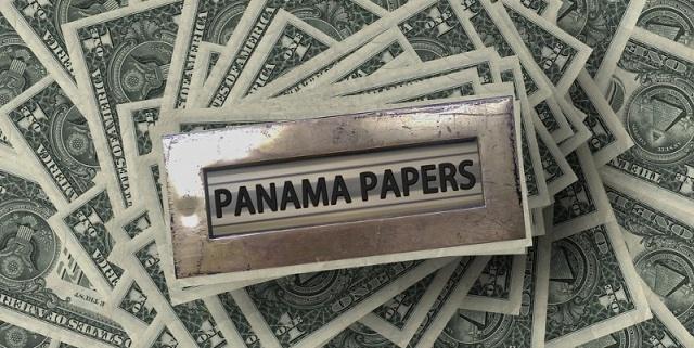 Почему панамский скандал