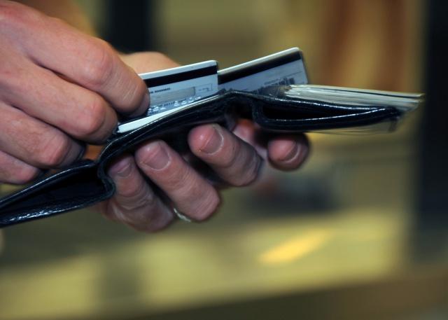 MasterCard: через 5 лет