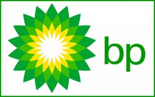 BP осталась в России и