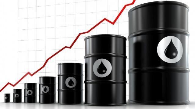 Улюкаев: нефть после