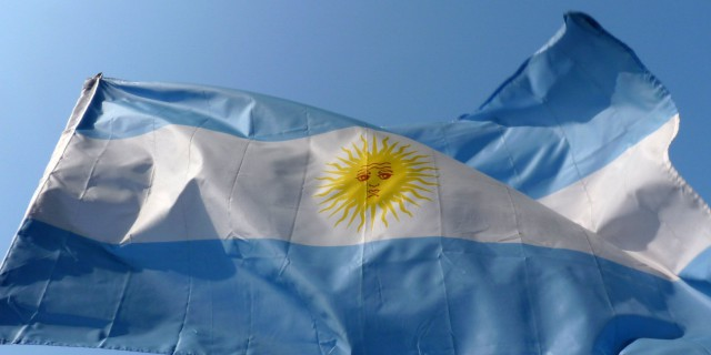 Аргентина готова к