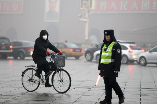 CNPC: рост спроса на газ