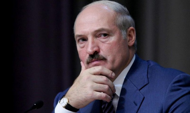 Лукашенко предложил РФ
