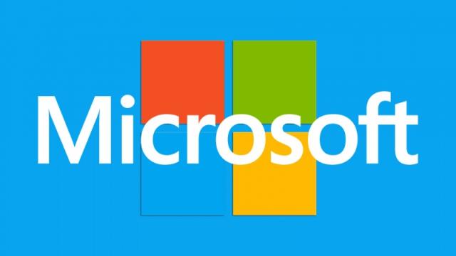 Microsoft опечалила