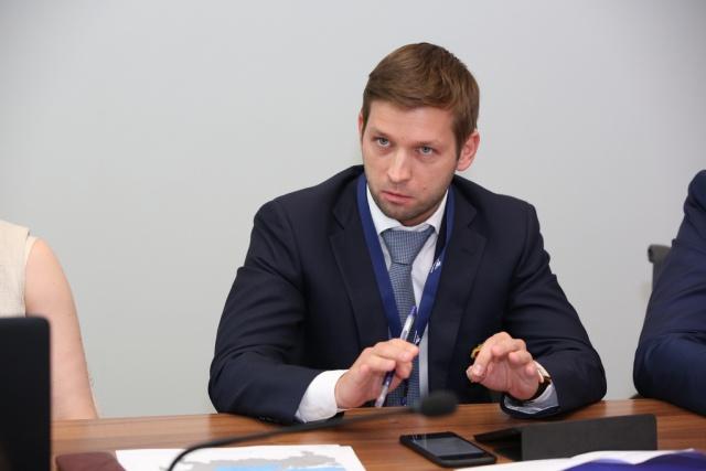 Медведев назначил