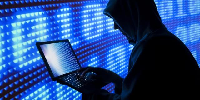 Хакеры, укравшие деньги