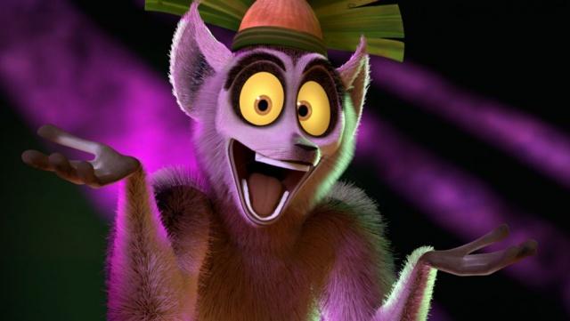 Comcast купит DreamWorks