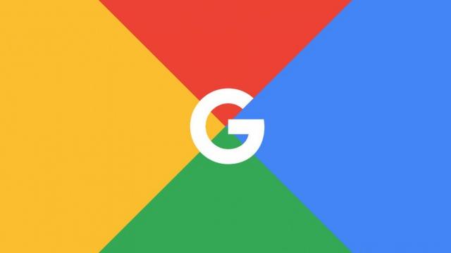 Тайники Google: что о