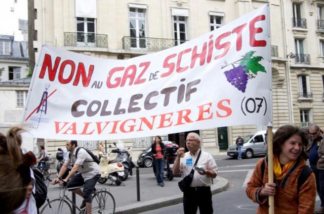 Франция может запретить