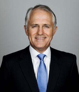 СМИ: премьер-министр