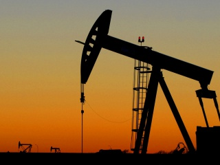 Нефтяные трейдеры ждут