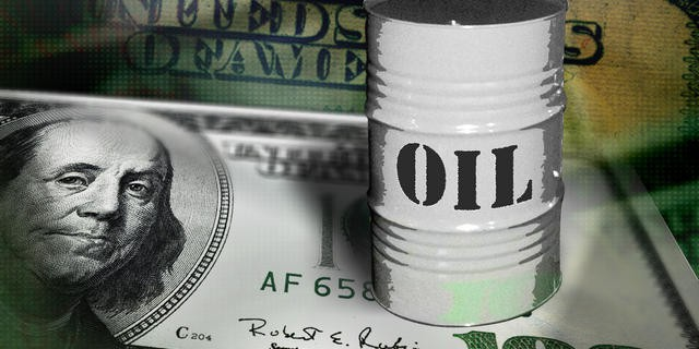 Могут ли цены на нефть