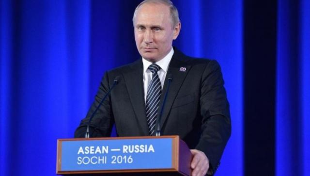 Путин: РФ удовлетворит
