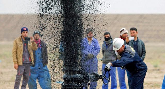 Китай сбалансирует