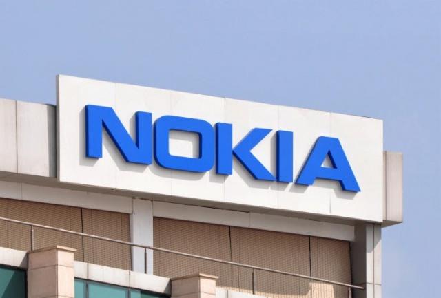Nokia может сократить до