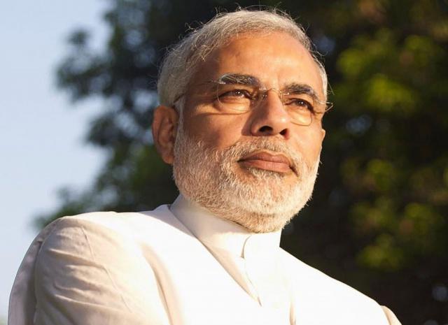 Индия растет быстрее