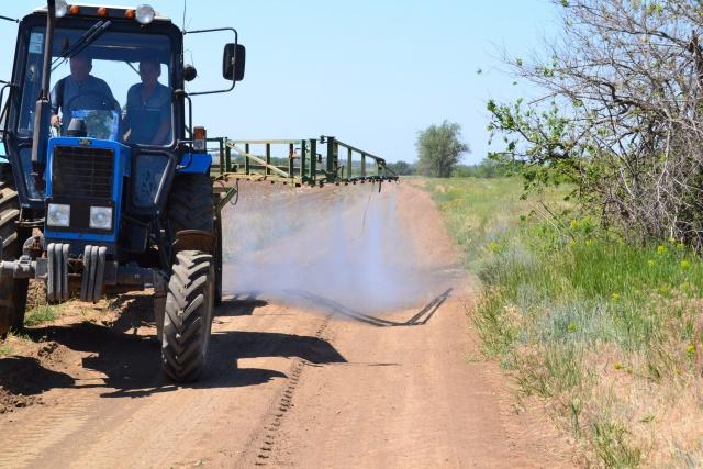 ФАС: сельхозсубсидии