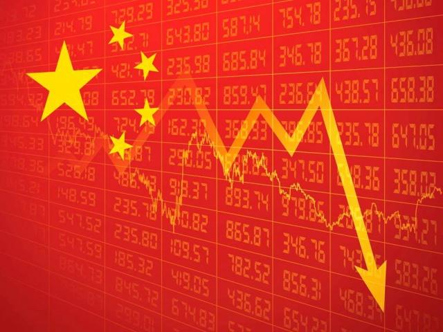 Поспешные шаги Пекина