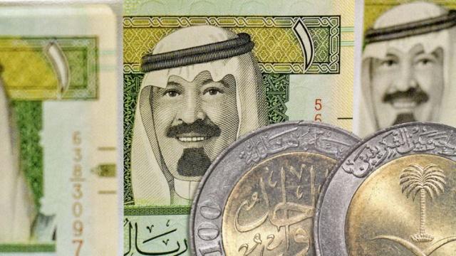 Саудиты намерены