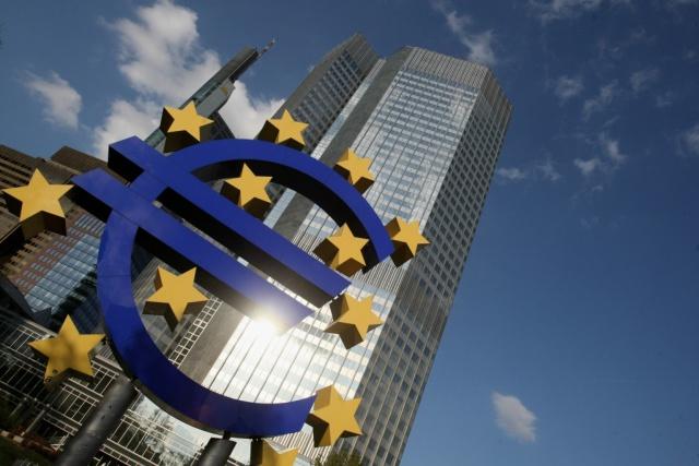 Оценка PMI еврозоны