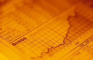 Доходности облигаций