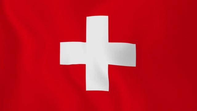 Швейцария займет деньги