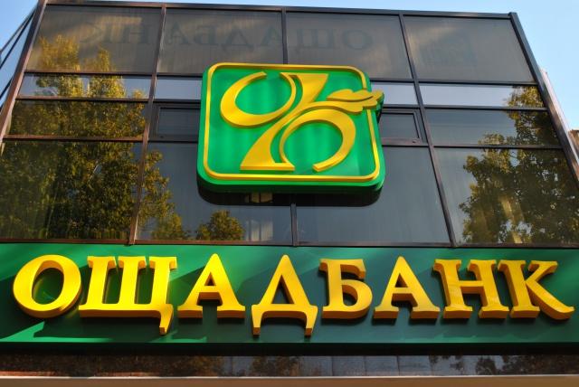 Нацбанк Украины: банки