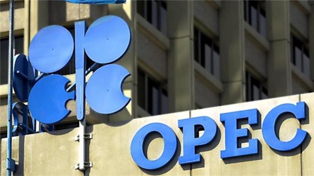 ОПЕК: рынок нефти