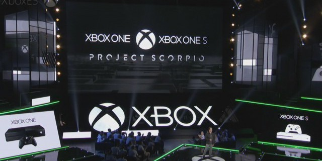 Microsoft:консоли не