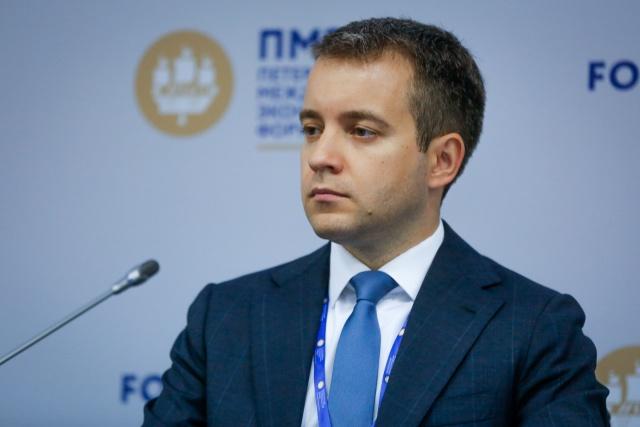 Никифоров: