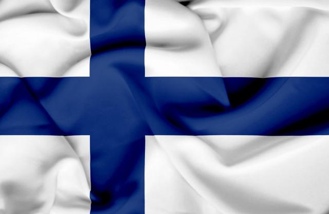 Финляндия - кандидат на