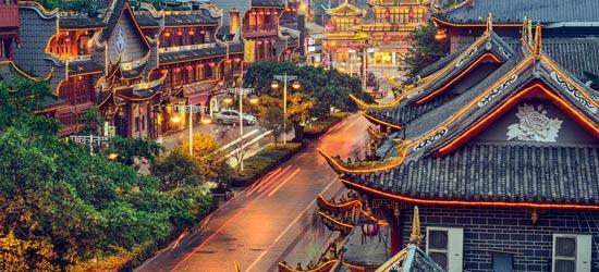 Центробанк Китая выделит