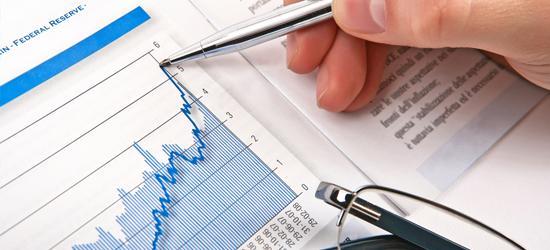 Темпы роста цен в России