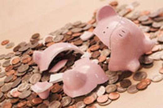 http//investfuture.ru/files/news/700412.jpg