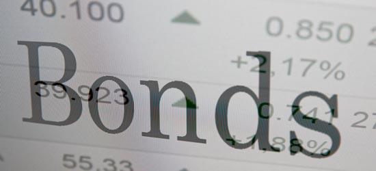 Еврооблигации – способ