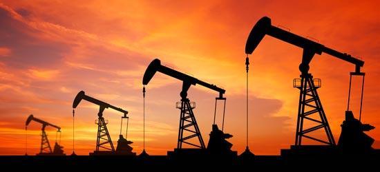 Российские нефтяники