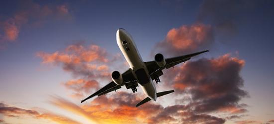 Любимые авиакомпании