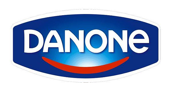 Danone вложит в